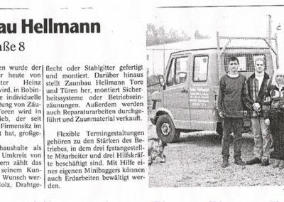 ZeitungFaHellmann1