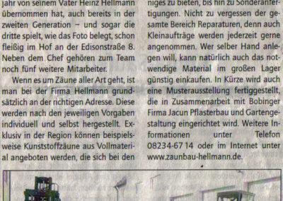 presse_hellmann_zeitung