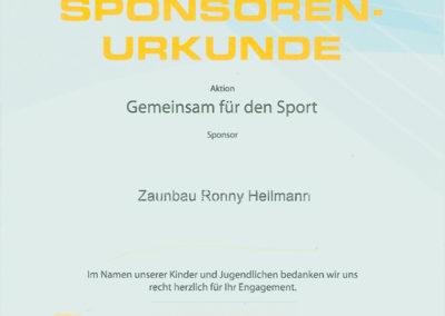 presse_sportfoerderung_kindertagestaette_gr